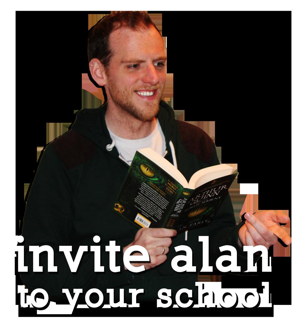 www.arthurquinn.ie/schoolvisits.html